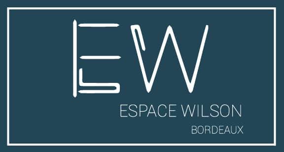 Espace Wilson : location de salle à Bordeaux