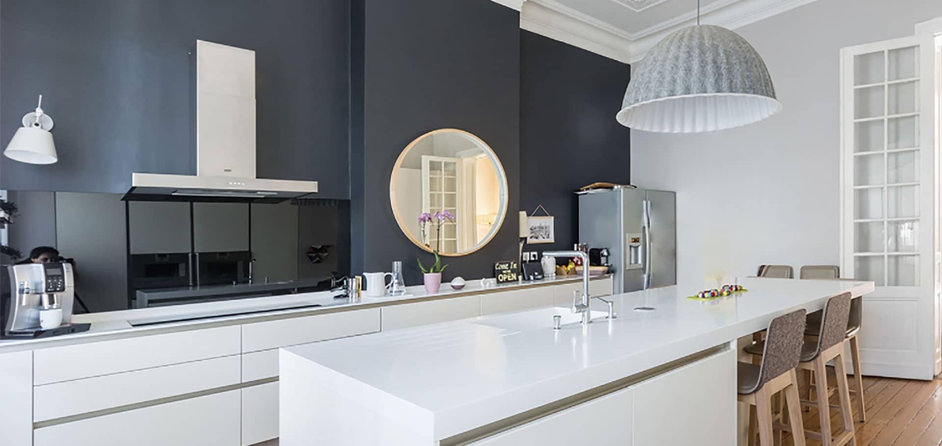location salle cuisine bordeaux